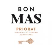 Bon Mas Label vMF