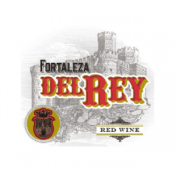 Fortaleza Del Rey Label vMF