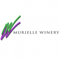 Murielle Winery Logo vF