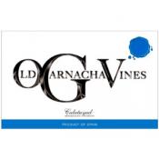 OGV Label vMF