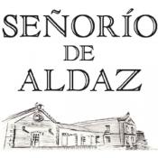Señorío de Aldaz Logo_Label vMF