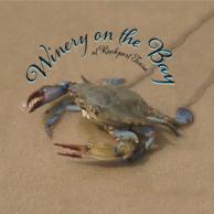 Winery on the Bay Logo vF